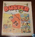 Buster 06/06/1981