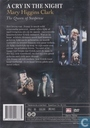 DVD / Video / Blu-ray - DVD - A Cry in the Night