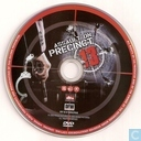 DVD / Vidéo / Blu-ray - DVD - Assault on Precinct 13