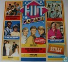 Hit Parade verzamel