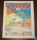 Buster and Monster Fun 26/5/1979