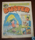 Buster 07/02/1981