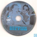 DVD / Video / Blu-ray - DVD - Bangkok Hilton