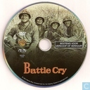 DVD / Video / Blu-ray - DVD - Battle Cry