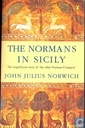 The Normans in Sicily