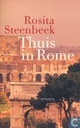 Thuis in Rome