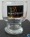 Black Velvet The Smooth Whisky