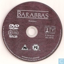 DVD / Video / Blu-ray - DVD - Barabbas