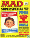 Mad super special 33