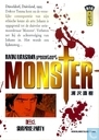 Comics - Monster [Urasawa] - Surprise Party