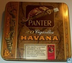 Panter Havanna