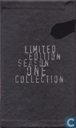 Limited Edition Season One Collection [lege box]
