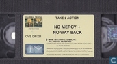DVD / Vidéo / Blu-ray - VHS - No Mercy + No Way Back