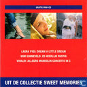 Uit de collectie Sweet Memories