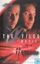 X-Files - Movie