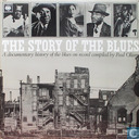 The Story of the Blues 1