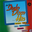 The Best Of Italo Disco  - Vol. III