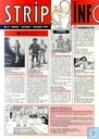 Stripinfo - Oktober-november-december 1996