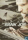 DVD / Video / Blu-ray - DVD - The Bank Job