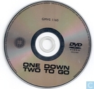 DVD / Video / Blu-ray - DVD - One Down Two To Go