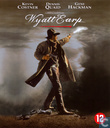 DVD / Video / Blu-ray - Blu-ray - Wyatt Earp