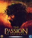 DVD / Video / Blu-ray - Blu-ray - The Passion of The Christ