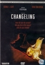 DVD / Vidéo / Blu-ray - DVD - The Changeling