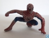 Aktion Spider-Man
