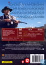 DVD / Video / Blu-ray - DVD - Wyatt Earp