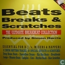 Beats Breaks & Scratches vol 3