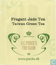 Fragant Jade Tea