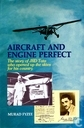 Aircraft and Engine perfect, the Story of JRD Tata
