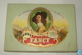 Karel I - Fancy