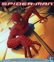 DVD / Video / Blu-ray - Blu-ray - Spider-Man