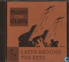 Latin Around the Keys