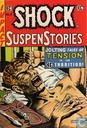 Shock Suspenstories 12