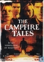 The Campfire Tales