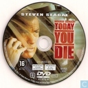DVD / Video / Blu-ray - DVD - Today You Die