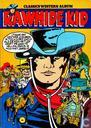 Strips - Rawhide Kid - Rawhide Kid 1