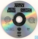 DVD / Vidéo / Blu-ray - DVD - Out for Justice