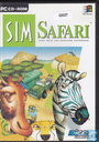 Sim Safari: Step into the African Savannah!