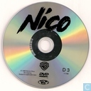 DVD / Video / Blu-ray - DVD - Nico