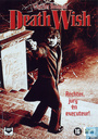 DVD / Video / Blu-ray - DVD - Death Wish