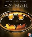 DVD / Video / Blu-ray - Blu-ray - Batman
