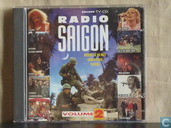 Radio Saigon 2