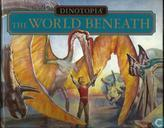Dinotopia, the world beneath