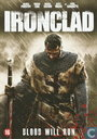 DVD / Video / Blu-ray - DVD - Ironclad