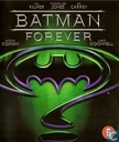 DVD / Video / Blu-ray - Blu-ray - Batman Forever