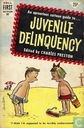 An Uproarious Cartoon Guide To... Juvenile Delinquency
