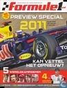 Formule1.nl preview special 2011